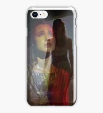 The Shannara Chronicles Amberle  iPhone Case/Skin
