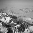 Murmurs of the Matterhorn by Lolabud