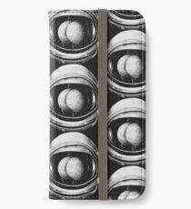 Asstronaut iPhone Wallet/Case/Skin