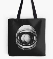 Asstronaut Tote Bag