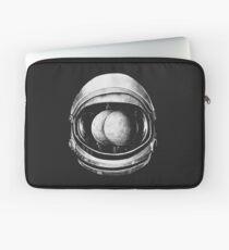 Asstronaut Laptop Sleeve