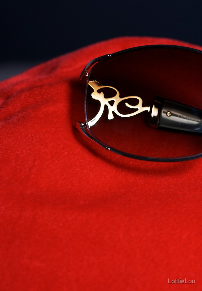 RC Sunglasses 2 by LottieLou