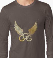 GGG Long Sleeve T-Shirt