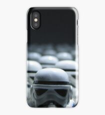Star Wars Lego iPhone Case/Skin