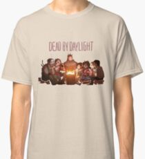 Dead Family Classic T-Shirt