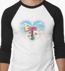 Love Mail T-Shirt