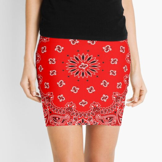 NWT Crazy 8 JUNGLE FLORAL Tropical Colorful Floral Handkerchief Hem Dress