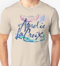 amelie lacroix Unisex T-Shirt