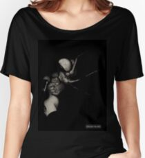 Insect - variant Women's Relaxed Fit T-Shirt