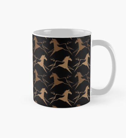 Horse Nation Mug