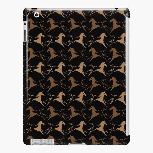 Horse Nation iPad Snap Case