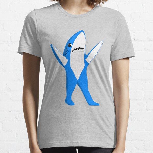 Left Shark Essential T-Shirt