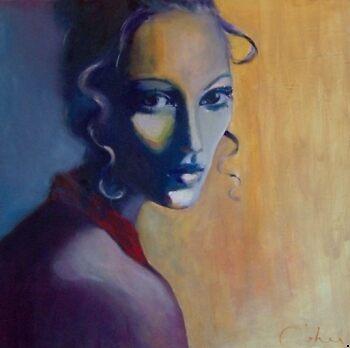 Captivate by Skye O'Shea