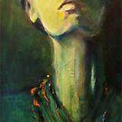 Vixen by Skye O'Shea