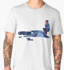 The Johnny Project Men's Premium T-Shirt