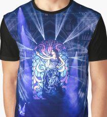 Festival Armin Van Buuren Vini Vici Transmission Graphic T-Shirt