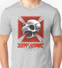 Powell Peralta Tony Hawk 1983 T-Shirt