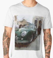Porsche 356 Men's Premium T-Shirt