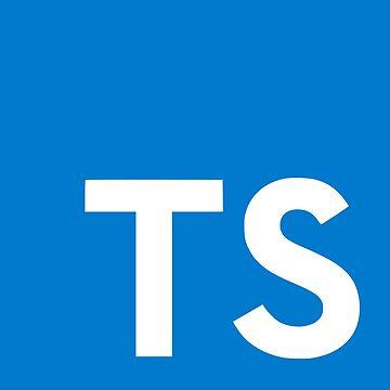 TypeScript by hipstuff