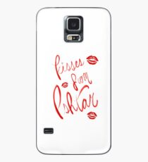 Kisses from Ishtar Case/Skin for Samsung Galaxy