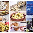 Cretan Street Food by Kasia-D