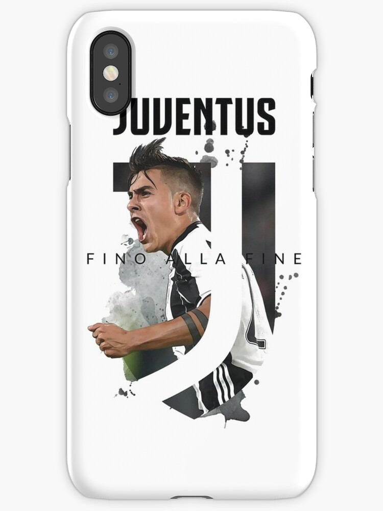 coque dybala iphone 8