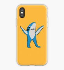 Left Shark  iPhone Case