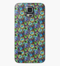 Exhale Case/Skin for Samsung Galaxy