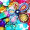 **Beads & Baubles** in ****The Best of Anything & Everything**** Challenge