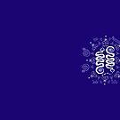 OsuMarassa - Sodotutu Emblem by Irmina Ulysse