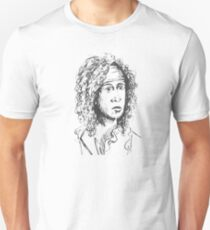 Pauly Shore Unisex T-Shirt