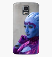 Asari Photography Cases Skins For Samsung Galaxy For S9 S9 S8
