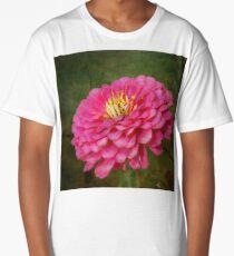 Affection Long T-Shirt