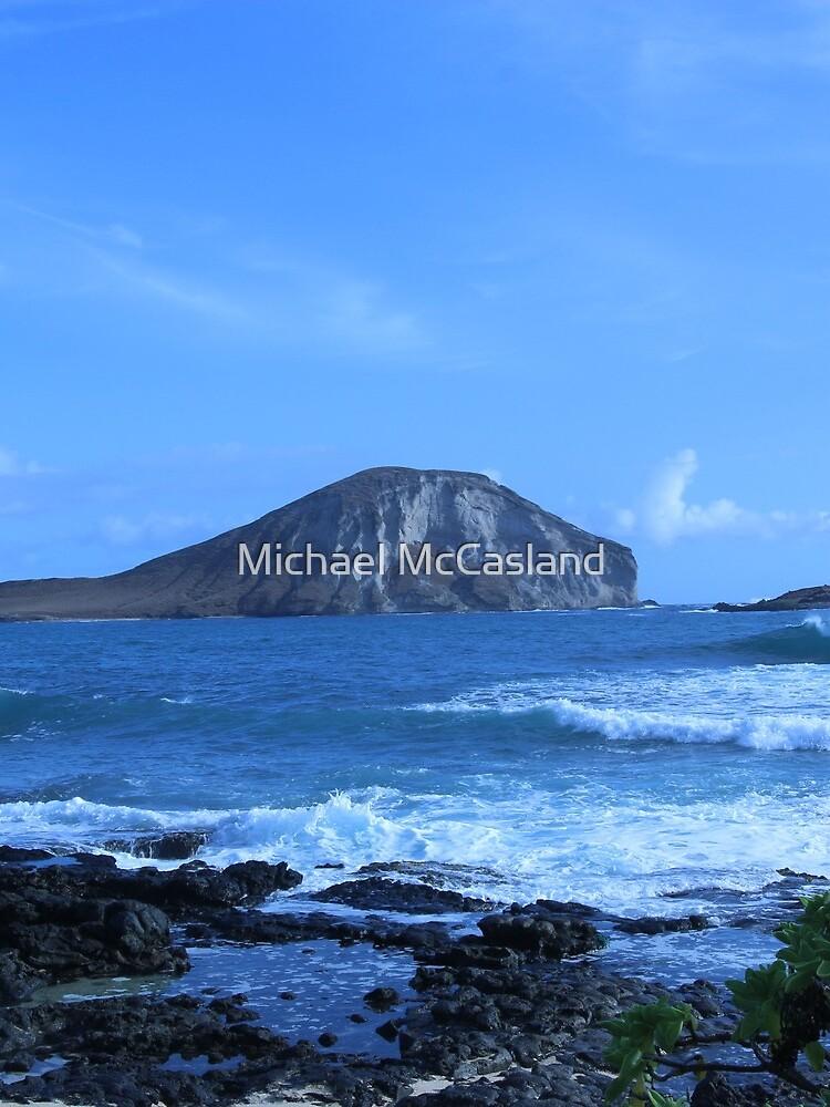 Island Life by mccasland