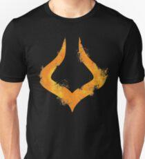 MTG - Hour of Devastation - Nicol Bolas - Magic the Gathering Unisex T-Shirt