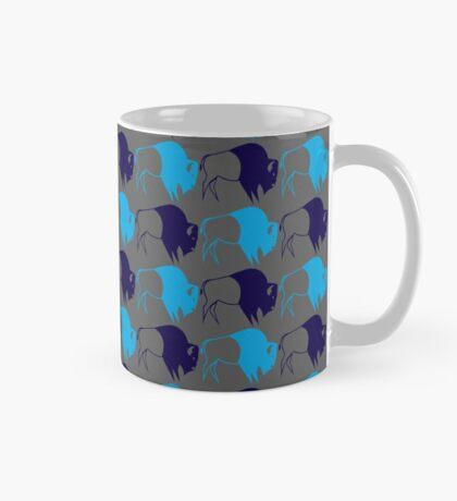 Buffalo Spirit Mug
