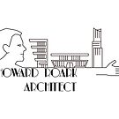 Howard Roark, Architect by WhoIsJohnMalt