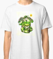 BULKHEAD BEB Classic T-Shirt