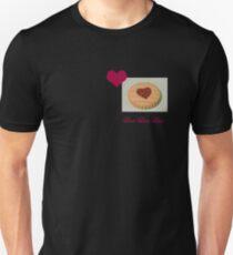 Love Biscuit Unisex T-Shirt