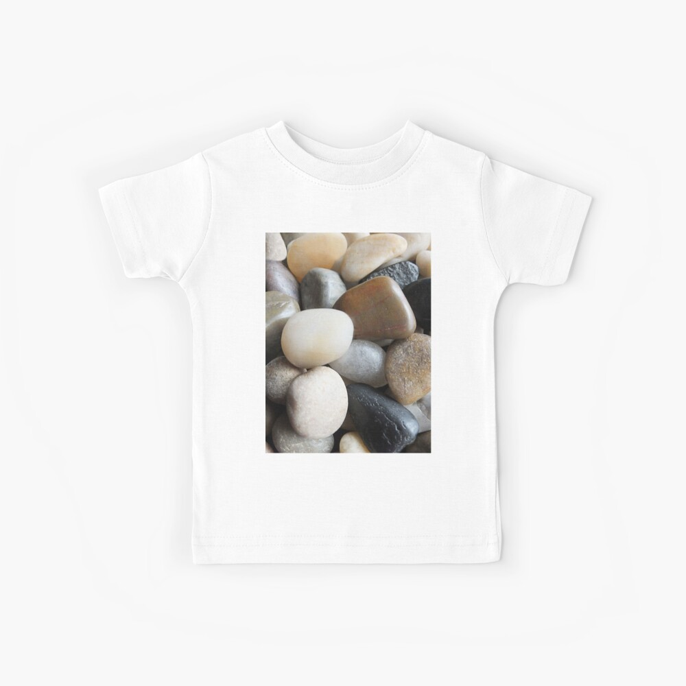 Pebbles Kids T-Shirt