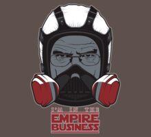Empire Business | Unisex T-Shirt