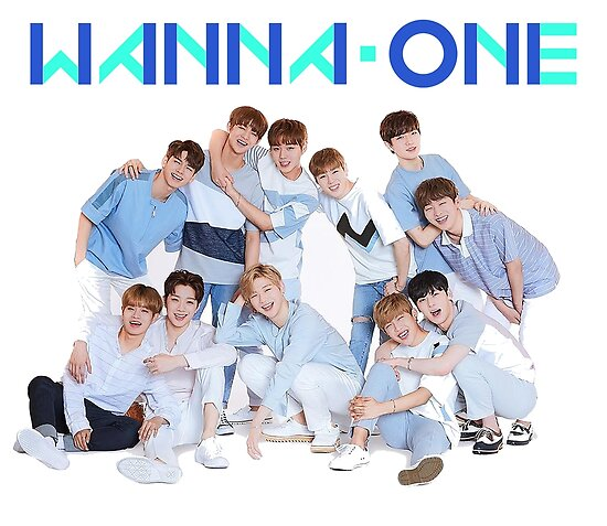 Wanna One Hd Wanna One Members Caught Cussing Complaining And