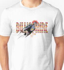 bbc - trending drake club T-Shirt