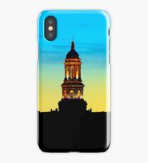 Glory to Ukraine! iPhone Case