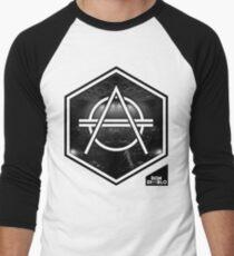 Don Diablo Live Men's Baseball ¾ T-Shirt