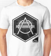 Don Diablo Live Unisex T-Shirt