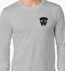 wOng Long Sleeve T-Shirt