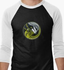 Alien Yang T-Shirt