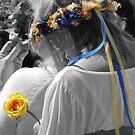 Maryland Renaissance Festival by Photography  by Jamye