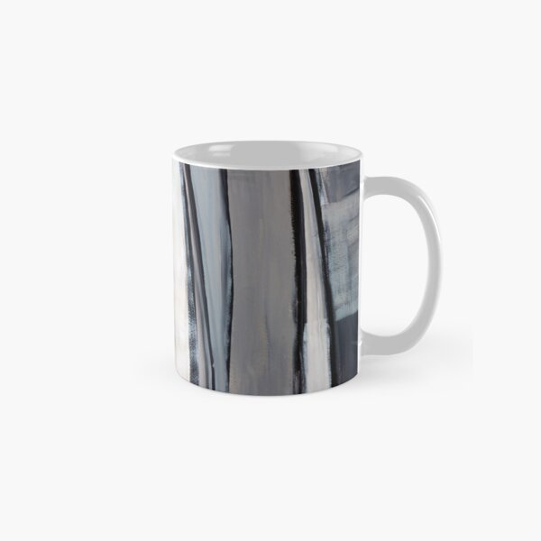 There are Days Classic Mug